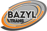 Bazyl Transport